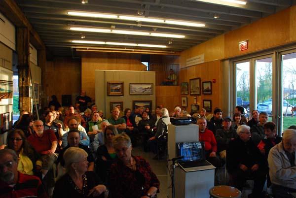 Mohegan Lake Motors >> Lower Hudson Valley Tour April 2012 – Part 1 | HV-Rob
